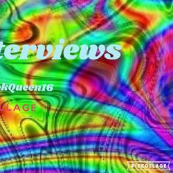 KotLC Interviews!!!