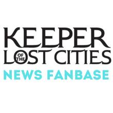 News Fanbase-2.png
