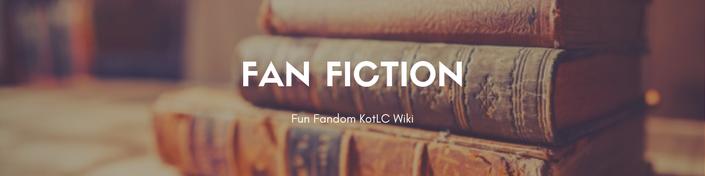 Fanfiction.png