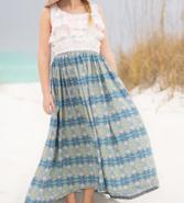 Athena-Artemis's Chapter1 Dress