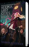 Legacybookshot.png