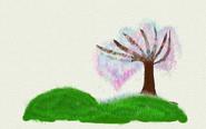 Panakes tree