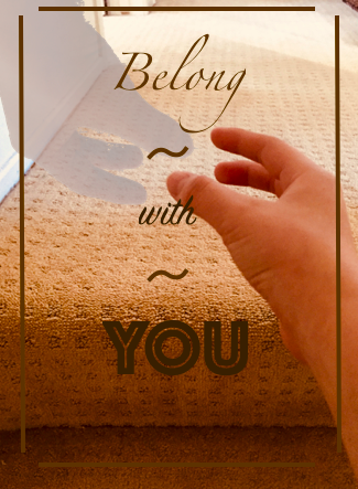 Belong with You.png