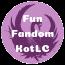 Fun Fandom KotLC Wiki