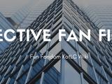 Perspective Fan Fictions