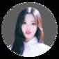 Oliviahye-profile.png