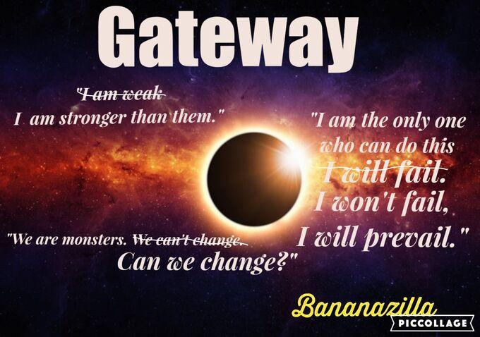 Gatewayfinish.jpg