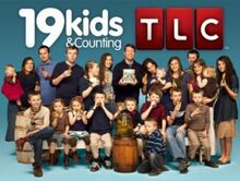 19-kids-and-counting-tv-show-on-tlc.jpg