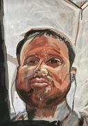 Josh Sketch 2 - zoom call