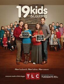 19-kids-and-counting-new-season.jpg