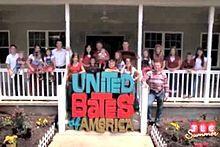 220px-United-Bates-of-America-screenshot.jpg