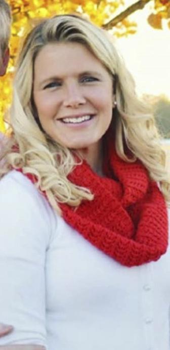 Priscilla Waller
