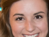Katelyn Duggar