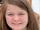 Jordyn-Grace Duggar