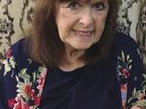 Mary Duggar
