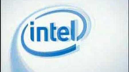 Intel® Leap ahead™ Music and Theme