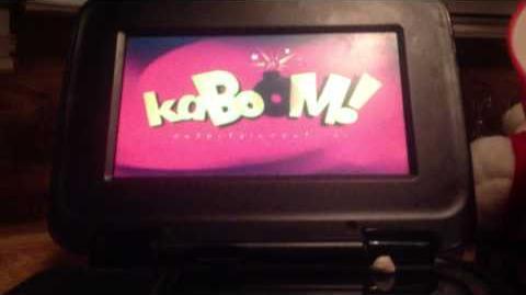 Kaboom logo-0