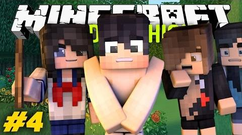 Yandere_High_Scool_-_THE_NAKED_SENPAI?!?_-S1-Yandere_High_S1E4.4_Minecraft_Roleplay-
