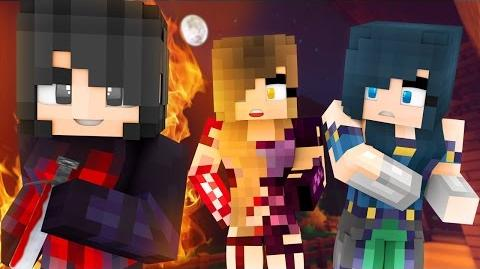 Yandere_High_School_-_DIE_FOR_SENPAI!_-S2-_Ep.9_Minecraft_Roleplay-_-_Deathcon_Part_1
