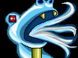 Wizard Run/Achievement:Dragon Tamer