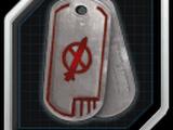 Steel Sentinels/Achievement:Missile Defender