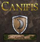 Canifis logo