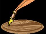 Lexicominos/Achievement:Master Wordsmith