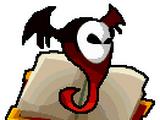 Arcanists/Book of Underdark