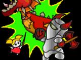 Arcanists/Achievement:Critical Hit