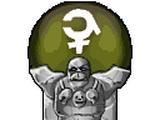 Armies of Gielinor/Achievement:Big High War God