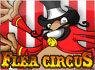 Flea Circus thumbnail