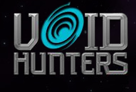 Void Hunters logo.png
