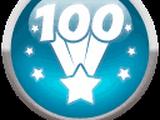 FunOrb/Achievement:Achiever