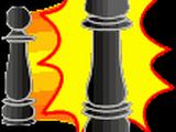 Chess/Achievement:Royalty