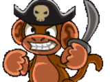 Arcanists/Achievement:Master of Monkeys