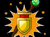 Arcanists/Achievement:Arch Mage