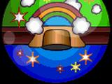 Pool/Achievement:Magic Pockets