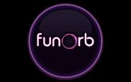 Wikia-Visualization-Main,funorb