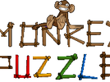Monkey Puzzle 2