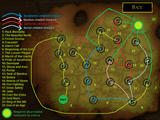 Armies of Gielinor/Guthix Awakens