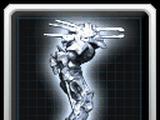 Steel Sentinels/Achievement:Diamond Sentinel