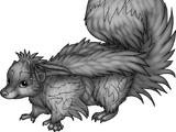 Skunken