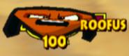 RoofusHud
