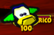RicoHud