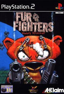 PS2 fur fighterseu.jpg