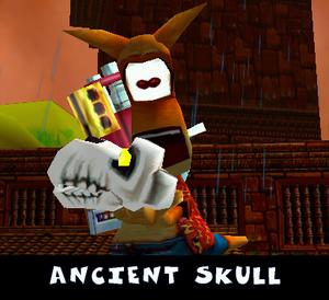 ANCIENTSKULL.png