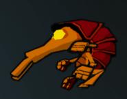Mighty flea 2