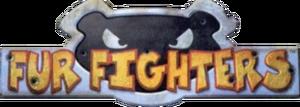 Ff-logo012.png