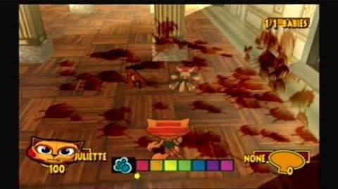 Fur_Fighters_Viggo's_Revenge_Blood_Cheat