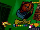 God of Processing
